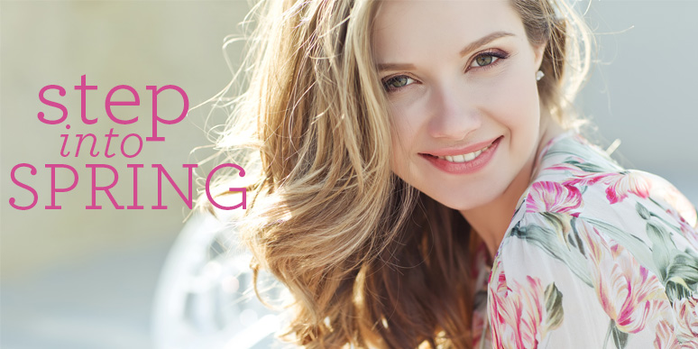 Blog_SpringSkincare_2